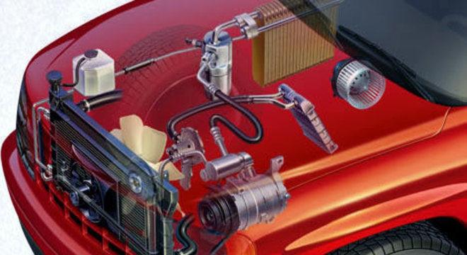 ar-condicionado-carro-bh
