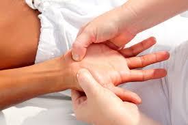 massagem bh
