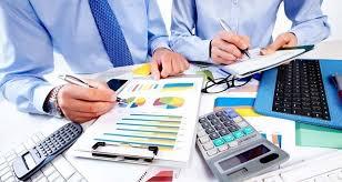 contabilidade bh